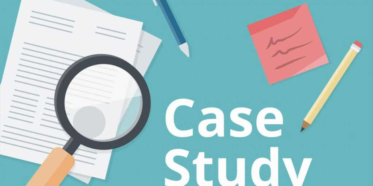 The Facility OF Online Case Studies